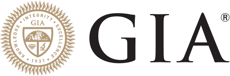 GIA_Logo-small