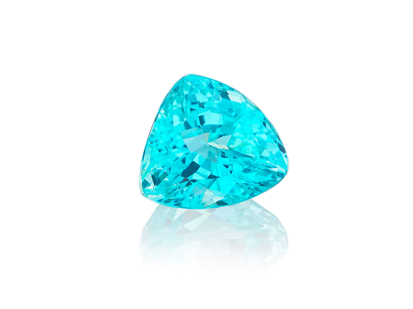dcdffbba5 Paraiba - Captivating Colours — Kreis